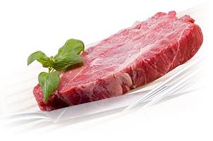 Zamówienie Ubój i rozbiór wołowy i wieprzowy