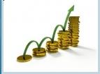 Zamówienie Inwestycje kapitałowe - branże: - Paliwa, oleje, smary - Materiały budowlane - Okna - Pizzerie - Konstrukcje metalowe, aluminiowe, stalowe - Drzwi - Spożywcze artykuły, dodatki, przyprawy