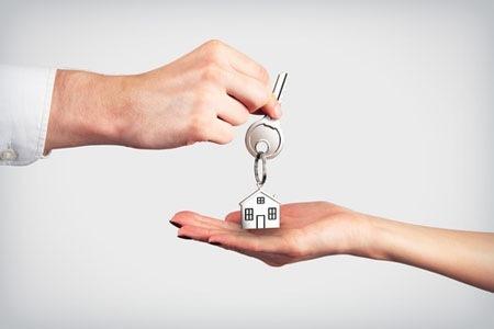 Zamówienie Doradztwo w zakresie rynku nieruchomości