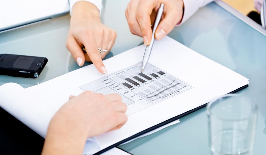 Zamówienie Certyfikacja towarów