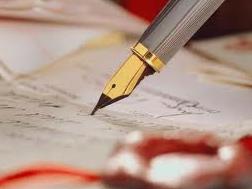 Zamówienie Rejestracja/Likwidacja przedsiębiorstw