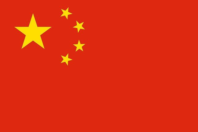 Zamówienie Zagraniczne kursy językowe. Język chiński