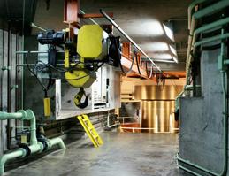 Zamówienie Systemy automatyzacji i optymalizacji