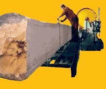 Zamówienie Tartak i tarcica