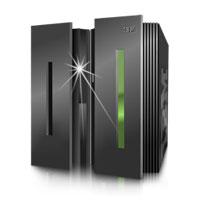 Zamówienie Hosting, serwery i domeny