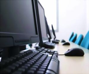 Zamówienie Usługi produkcyjne i projektowania gotowych urządzeń