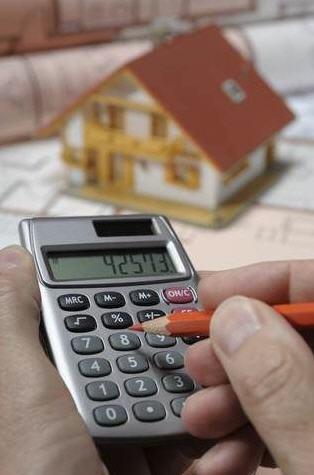 Zamówienie Zarządzanie projektami budowlanymi