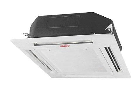 Zamówienie Instalacja klimatyzatorów