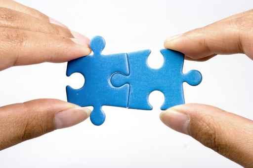 Zamówienie Zarządzanie restrukturyzacyjno-naprawcze