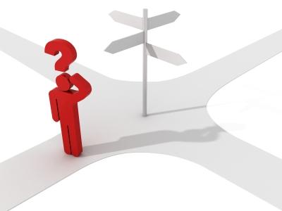 Zamówienie Konsulting i mediacje