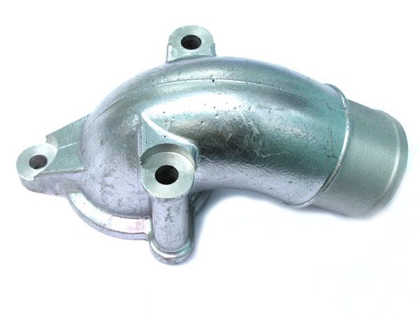 Zamówienie Frezowanie i toczenie na obrabiarkach CNC oraz automatach wielowrzecionowych.