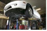 Zamówienie Usługi kompleksowe obejmujące wycenę wszystkich pojazdów