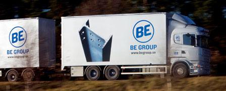 Zamówienie Usługi logistyczne