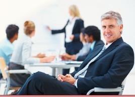 Zamówienie Pełnomocnik i Audytor Wewnętrzny ISO 9001:2015