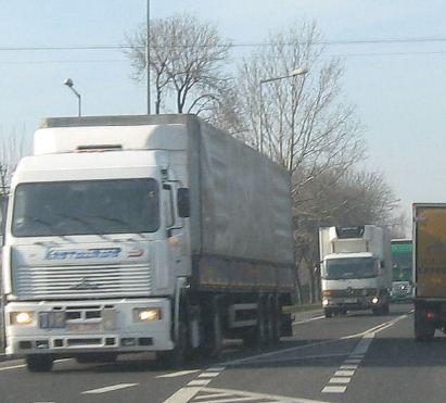 Zamówienie Kontenery- kompleksowa obsługa przewozów kontenerowych