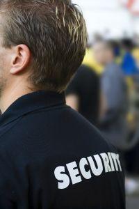 Zamówienie Usługi ochrony i monitoringu