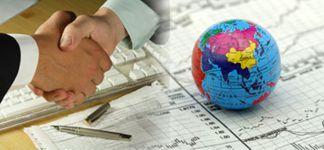 Zamówienie Obsługa eksportu i importu