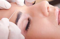 Zamówienie Medycyna kosmetyczna