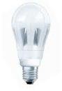 Zamówienie Oświetlenie przemysłowe