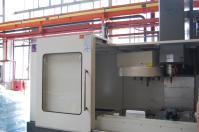 Zamówienie Obróbka CNC