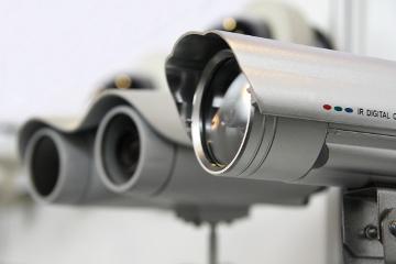 Zamówienie Instalacje i sprzedaż teletechniczne systemy ochrony