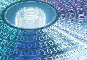 Zamówienie Zarządzanie bazami danych