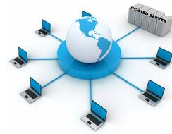 Zamówienie Modelowanie systemów IT