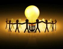 Zamówienie Dostawca energii elektrycznej