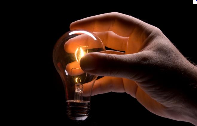 Zamówienie Zarządzanie energią