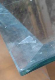 Zamówienie Szlifowanie i fazowanie odcinków prostych