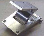 Zamówienie Nanoszenie powłok fluoropolimerowych dla przemysłu motoryzacyjnego