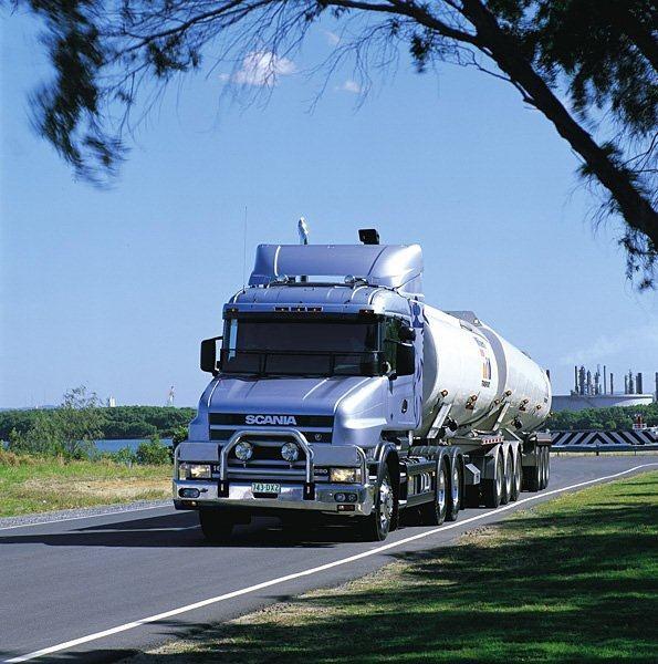 Zamówienie Logistyka międzynarodowa dużych partii towarów