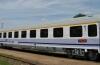 Zamówienie Wagon 139A Mg - naprawa główna z modernizacją