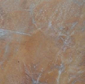 Zamówienie Renowacja kamienia i betonu