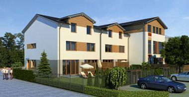 Zamówienie Mieszkania na sprzedaż