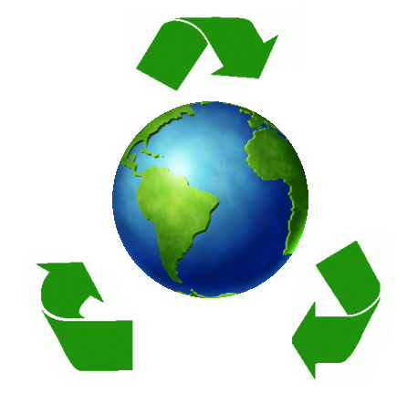 Zamówienie Outsourcing ekologiczny