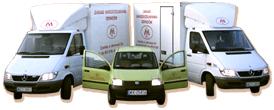 Zamówienie Odpady medyczne i weterynaryjne