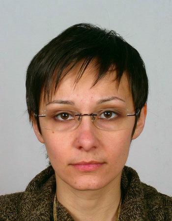 Zamówienie Zdjęcia do paszportu biometrycznego