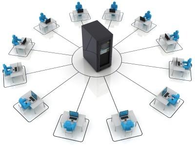 Zamówienie Systemy infomiatyczne