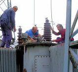 Zamówienie Montaż i serwisowanie transformatorów