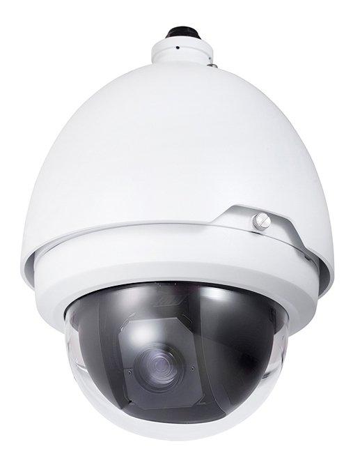 Zamówienie Montaż kamer i telewizji przemysłowej CCTV