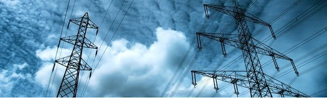 Zamówienie Prace elektroenergetyczne