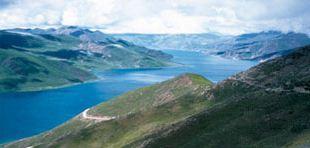 Zamówienie Wycieczki do Tybetu