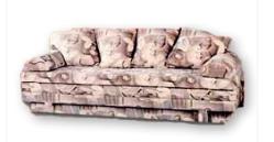 Zamówienie Naprawa oraz renowacja mebli tapicerskich