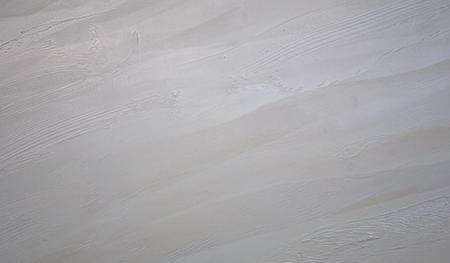 Zamówienie Tynk strukturalny Avangarda