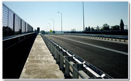 Zamówienie Budowa i remonty dróg