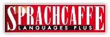 Zamówienie Kursy językowe za granicą