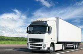 Zamówienie Dystrybucja - transport