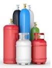 Zamówienie Legalizacja i naprawa pojemników ciśnieniowych