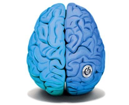Zamówienie EEG-Biofeedback